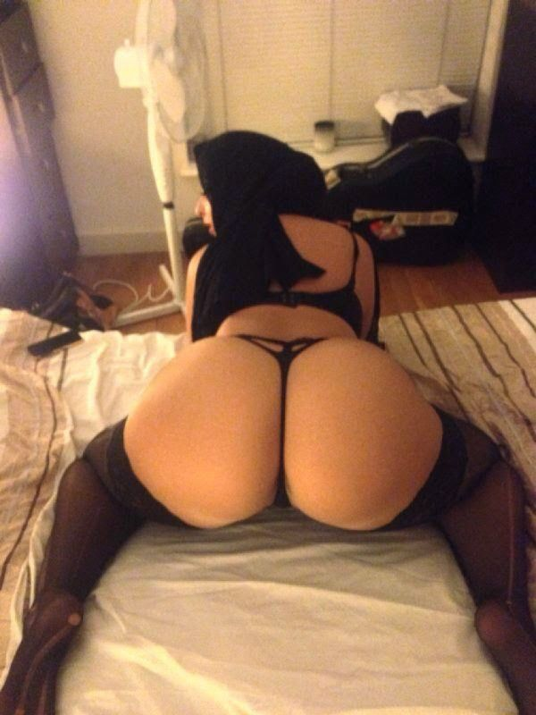 watch adult hot movies